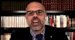 Allan dos Santos fala pela primeira vez depois dos pedidos de prisão e extradição de Moraes (veja o vídeo)