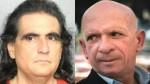 """Alex Saab e """"Lo Pollo"""" acabam com as dúvidas: Lula é o grande aliado dos narcoregimes da Venezuela e de Cuba"""