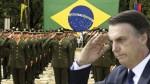Bolsonaro anuncia nova sede nacional da Escola de Sargentos do Exército em Pernambuco (veja vídeo)