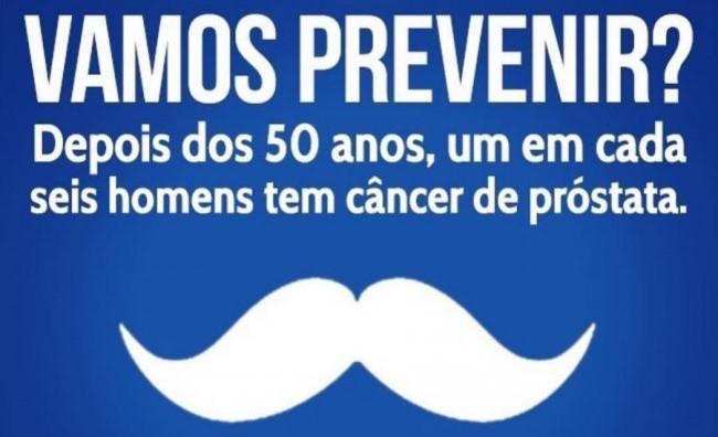 riñón de cáncer de próstata