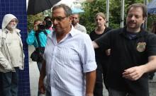 PF prende lobista cliente de José Dirceu