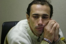 Caso Bernardo: Defesa do pai pede liminar para adiar depoimentos de réus