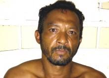 Garota, vítima de estupro coletivo, violência e agressão, não resiste e morre no Piauí.