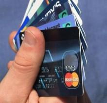 STJ confirma que envio de cartão não solicitado é prática abusiva