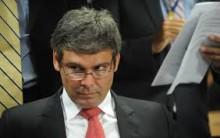 Senadores da base governista resolvem ir a Venezuela