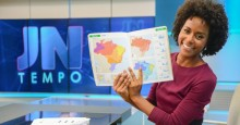 A verdadeira história do caso de racismo envolvendo Maju, a apresentadora do tempo do Jornal Nacional