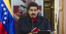 Venezuela impede novamente delegação internacional de senadores de visitar líder da oposição na cadeia