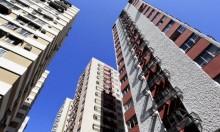 Preços de imóveis devem intensificar queda em 2016