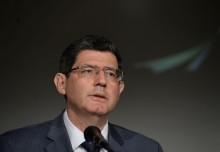 Levy perde o juízo e diz que aumento de imposto deve ser encarado como 'investimento'