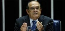 Voto de ministro do STF fala em 'assalto à Petrobrás' e projeto de perpetuação do PT no poder