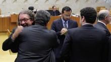 Advogados de réus comemoram decisão do STF, que afasta Moro de processos da Lava Jato