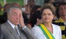 TSE reabre ação que pede a cassação de Dilma e Temer. Tese da cassação é mais coerente que 'impeachment'
