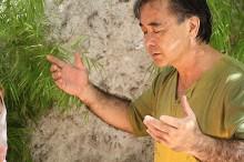 Hélio Arakaki: Biodanza, a dança da vida