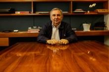 Acordo racha e 'amigão' de Lula é convocado pela CPI do BNDES
