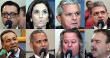 Juiz já decidiu sobre o requerimento do MP pedindo afastamento de vereadores de Campo Grande