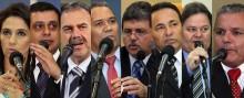 Considerações sobre o não afastamento dos vereadores sugerido pela Força Tarefa do MPE