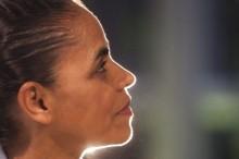 Sem ouvir as bases, Rede de Marina Silva se posiciona contra o impeachment