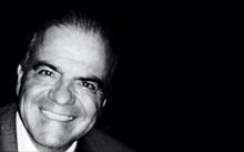 Suposta foto de lobista Mauro Marcondes é de homônimo e gera processos por danos morais