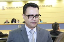 Vereador tenta tirar do ar notícia do Jornal da Cidade, mas TJ nega pela 2ª vez. Saiba qual é a notícia