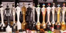 """Brit Awards 2016 premiou os """"The Best"""" da música"""