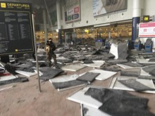Terrorismo na Bélgica é revide após prisão de mentor de atentado em Paris
