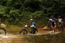 Desafio de Mountain Bike reunirá atletas de vários estados brasileiros