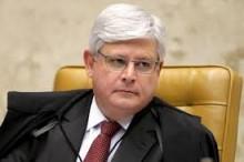 Rodrigo Janot convoca os membros do Ministério Público à união