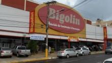 Bigolin, grupo com mais de 30 anos de tradição, pede socorro à Justiça