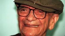 Psicografia de Chico Xavier, em 1952, previu o surgimento de Sérgio Moro