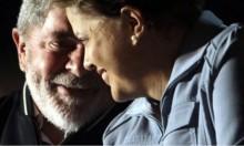 Queda de Dilma e provável prisão de Lula exterminam o projeto de poder do PT
