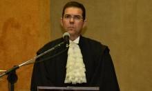 Navarro, o ministro do STJ altamente suspeito