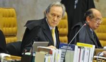 Julgamento sobre nomeação de Lula é adiado. Provavelmente perderá a motivação
