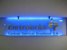 Dilma desvia 100 milhões da Eletrobrás para distribuir entre blogs governistas