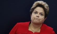 Juiz do Rio envia ao STF novo material com referências à presidente Dilma