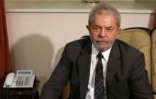 Sentimento de Lula é de que foi 'traído' por Dilma