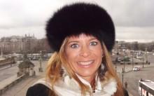 Mulher de Cunha afirma na Lava Jato que não tem ideia de quanto ganha um deputado