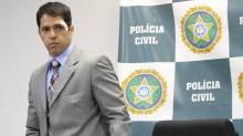 Delegado do caso de estupro no RJ, será investigado e pode perder o cargo