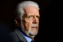 Jacques Wagner, o Zé Dirceu de Dilma... Será?