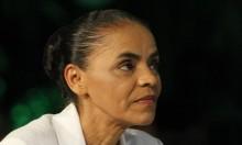 Marina, a 'santa', queria a grana da OAS, mas sem que a empresa aparecesse