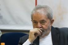 Lula tenta em novo recurso fuga desesperada de Sérgio Moro