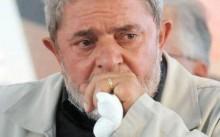 Medo e estratégia fazem Lula propor nova representação contra Moro no STF