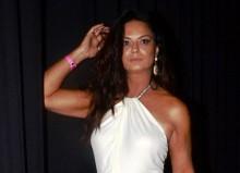 Luíza Brunet surpreende bilionário com vídeo da agressão