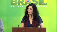 Sabatella: a burrice política a favor do masoquismo ideológico