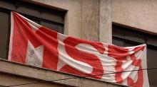 Líderes dos 'sem tetos' em São Paulo agiam em conluio com o PCC