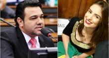 Feliciano consegue derrubar história de Patrícia Lellis (veja o vídeo)