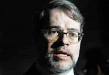 Dias Toffoli cai na delação de Leo Pinheiro, da OAS