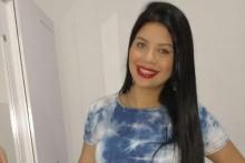 'Ficada' com Bolt tem retorno lucrativo para Jady Duarte