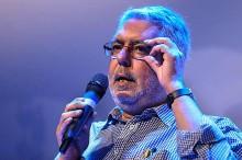 Rodrigo Maia despacha do Planalto e põe na rua o último petista do governo