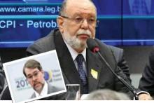 Após suspensão da delação, Moro, surpreende o STF e prende novamente Léo Pinheiro