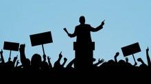Questões básicas para um candidato a vereador